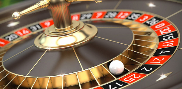 Gambling in india online