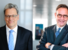 Allianz Deutschland Dr. Manfred Knof Dr. Klaus-Peter Röhler