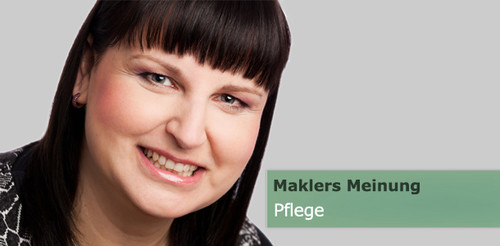 meinung online dating